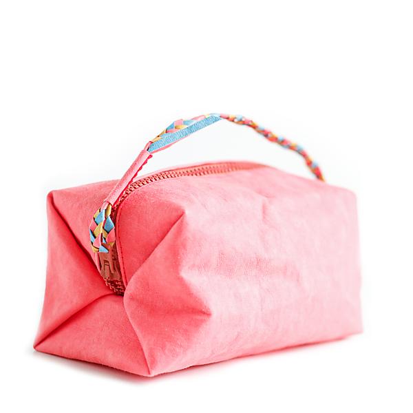 Kosmetická taška velká - matná