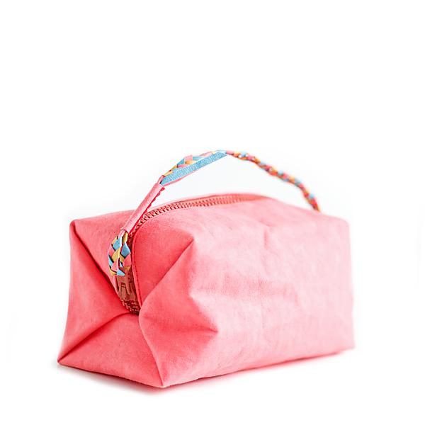 Kosmetická taška malá - matná