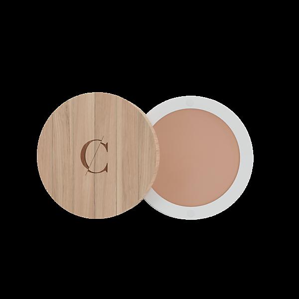 Korektor na kruhy pod očami č.07 - Dark circle concealer n°07 Natural beige