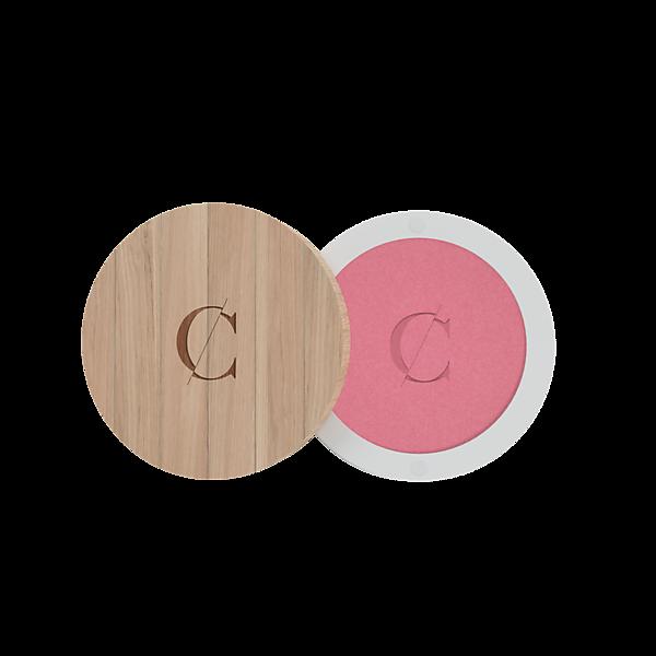 Lícenka č.069 trblietavo ružová - Blush powder n°69 Sparking pink