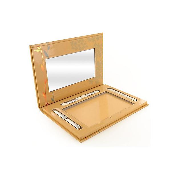 Multifunkční krabička velikost XL - prázdná