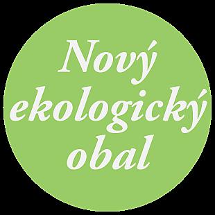 Revitalizující SOLNÁ KOUPEL - smrk a eukalyptus (550g)